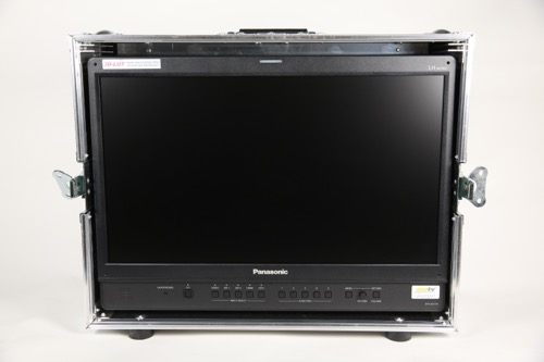 Panasonic BT-LH 2170