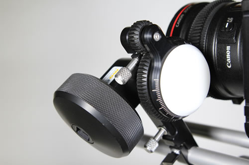 Edelkrone-Follow-Focus
